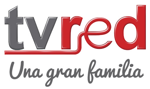 Tv Red Chile