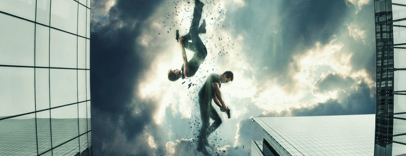 insurgent-review-a-tiring-yet-enticing-continuation-314935